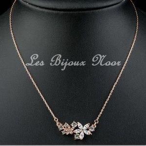 Jewelry - 🌸 LÉA 🌸